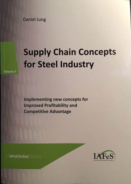 Zoom: buch_d._jung_-_supply_chain_concepts.jpg
